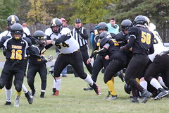 Interlake Thunder vs. Neepawa 0918 125 (FootballMom28) Tags: interlakethundervsneepawa0918