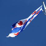 The Real Frisian Flag thumbnail