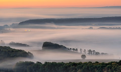 *Valley of the morning mist @ new work* (Albert Wirtz @ Landscape and Nature Photography) Tags: albertwirtz sunrise sonnenaufgang fog mist nebbia laniebla brouillard brume bruma foggy misty mystic neblig wittlichersenke wittlichvalley wittlich deutschland germany allemagne rheinlandpfalz rhinelandpalatinate longexposure langzeitbelichtung goldenhour bluehour goldenestunde blauestunde autumn herbst fall autunno moseleifel eifelmosel südeifel eifelsteig eifeltrail eifel twilight city stadt moselberge mountains forest tree nature natur natura hupperath landscape paesaggi paysage campo campagne campagna paisaje haidagndsoft09filter grauverlauffilter albertwirtzlandschaftsundnaturfotografie albertwirtzlandscapeandnaturephotography rhénaniepalatinat lindenhof hotellindenhof field rural ländlich