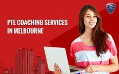PTE Coaching Services Melbourne (bellacameron) Tags: pte coaching education melbourne