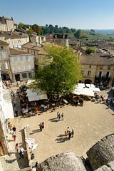 BAZ_0384.jpg (Barry Cant) Tags: holiday2018francestemilion holiday2018france saintémilion gironde france fr