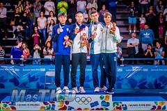 JUEGOS OLÍMPICOS DE LA JUVENTUD BUENOS AIRES 2018 (32 of 70)
