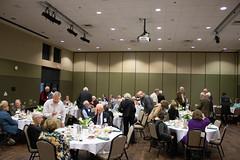 Retiree Dinner-18