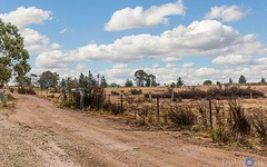 1628 Cooma Road, Braidwood NSW