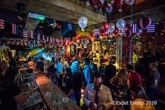 Expat events-93