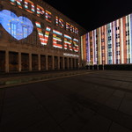 Festival of Lights: Bundesministerium der Finanzen [2/2] thumbnail