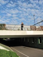 IMG_3363 (kassandrus) Tags: limespad hiking netherlands nederland law16 wandelen