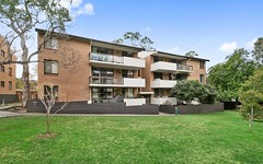 12/5-13 Dellwood Street, Bankstown NSW