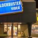 The Few That Remain: An Open Blockbuster Video Store in Fairbanks, Alaska, February 2018
