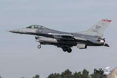 91-0360 United States Air Force General Dynamics F-16CM Fighting Falcon (EaZyBnA - Thanks for 2.000.000 views) Tags: 910360 unitedstatesairforce generaldynamicsf16cm fightingfalcon usaf unitedstates usairforce usafe usairforces usa usairforcesineurope flugzeug f16 f16fightingfalcon f16c f16cm f16cmfightingfalcon generaldynamicsfightingfalcon rheinlandpfalz rlp eazy eos70d ef100400mmf4556lisiiusm europe europa eifel 100400isiiusm 100400mm canon canoneos70d jet jetnoise kampfflugzeug luftwaffe luftstreitkräfte luftfahrt planespotter planespotting plane 52nd 52ndfw 52doperationsgroup spangdahlem sabers spm spangdahlemairbase sabernation spang sp seekattackdestroy deutschland autofocus airforce aviation air airbase approach 480fs 48thfighterwing 480thfightersquadron warbirds warplanespotting warplane warplanes wareagles airbasespangdahlem militärflugplatzspangdahlem etad inherentresolve mission missionmarking deploymentinherentresolve germany german