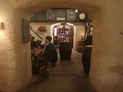 2018-10-FL-198437 (acme london) Tags: camra city cityoflondon historicpubs london pubs