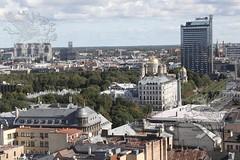 Riga_2018_006
