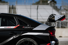APR_RS3_LagunaSeca-142