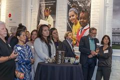 _MG_8099 (Haiti Partners) Tags: sanfrancisco 2018 october event