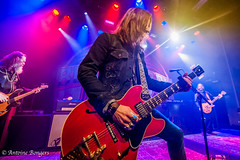 Blackberry Smoke-7140