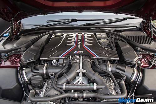 2018-BMW-M5-18