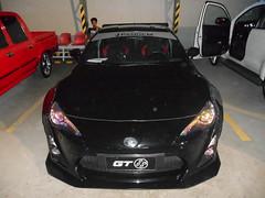 DSCN4521 (renan sityar) Tags: toyota san pablo laguna inc alaminos car 86 sports