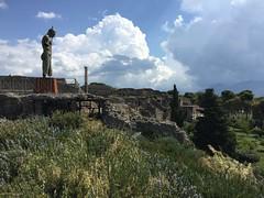 IMG_3730 (bethbartel) Tags: volcanology pompeii italy naples vesuvius volcano