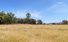 Lot 26 Corriedale Road, Marulan NSW