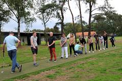 BJA 2018 Golf Competition & Initiation - DSC_6372
