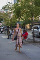 1363_0858FL (davidben33) Tags: brooklyn downtown architecture street stretphoto newyork landscape cityscape people woman portrait 718 fashion sky buildings 2018