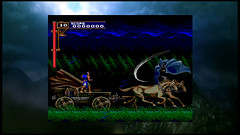 Castlevania-Requiem-Symphony-of-The-Night-and-Rondo-of-Blood-260918-008