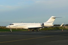 M-NAME-NCL-22-09-2018 (swbkcb) Tags: ncl egnt mname global6000