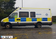 Iveco Daily East Kilbride Scotland 2018 (seifracing) Tags: iveco daily east kilbride scotland 2018 police polizei polizia policia photography polis policie photos politie photographe photographer rescue recovery road transport traffic trucks vehicles voiture van vans vehicle seifracing spotting services scottish security europe seif series voitures chortta strathclyde