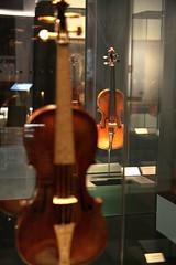 L'arte si fa Musica (DADAEOS) Tags: eos1dsmarkiii canon violino cremona museodelviolino artigianato arte musica