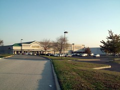Former Super Fresh Market Cherry Hill NJ (JSF0864) Tags: former super fresh food market store grocery supermarket