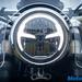 Triumph-Bonneville-Speedmaster-21