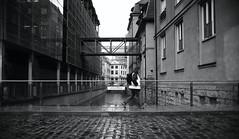Amtshof-Brücke (JeUwLe) Tags: leipzig canon eos 1ds 600d 50d panasonic dmcgh2 dmcg5 pentax q qs1 samsung nx100 fujifilm finepix x100 xa5 xa3 xa2 xe1 xm1 ricoh gxr fujinon cosinon zonlai discover flektogon meike domiplan bonotar trioplan pancolar tessar biotar primotar telefogar primagon triotar meritar takumar cyclop steinheil yongnuo tamron sigma staeble cctv orion15 kowa pentacon six industar jupiter portragon kipon baveyes cmount fed zenit kmz prakticar carl zeiss jena nikon vivitar porst nikkor schneider kreuznach xenon konica hexanon