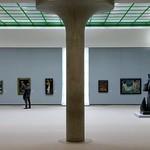 Staatsgalerie Stuttgart thumbnail