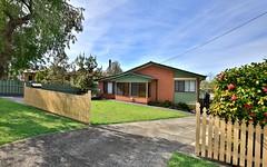 14 Elizabeth Avenue, Nowra NSW