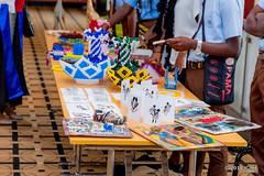 RY6B7888 (IGIHE) Tags: kigali leading tvet school yahaye impamyabushobozi abarangije mu bukerarugendo n'amahoteli kuya 6 ukwakira 2018 photos by muhizi serge