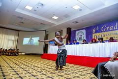 RY6B8310 (IGIHE) Tags: kigali leading tvet school yahaye impamyabushobozi abarangije mu bukerarugendo n'amahotelikuya 6 ukwakira 2018 photos by muhizi serge