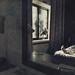 Room 11 (Hovimestarin huone), Art Hotel Honkahovi, Mänttä
