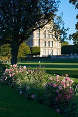 Promenade aux Tuileries (Géraud de St G) Tags: paris tuileries louvre
