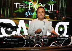 TEB49012cc (GoCoastalAC) Tags: nightlife nightclub dance pool party harrahsatlanticcity harrahsresort harrahsac harrahspoolparty harrahs atlanticcity