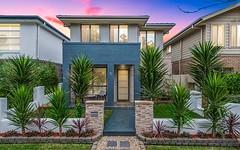 30 Spinebill Place, Cranebrook NSW
