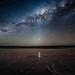 Lake Tyrell Astro-11