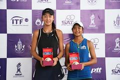DSC_1421 (LTAT Tennis) Tags: ptt – itf junior 2018 grade 2