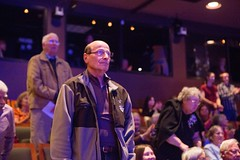7B6A1188 (TUSAFBPhoto) Tags: denver jazzambassadors lakewoodculturalcenter veterans