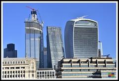 _GSD6334 (nowboy8) Tags: nikon nikond7200 london city theshard londonbridge towerbridge shard view hmsbelfast 211018 thames
