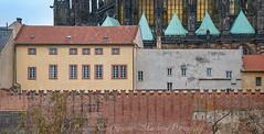 DSC_0346 (coolguide.cz) Tags: prague castle pražský hrad the royal garden královská zahrada ball game hall summer palace