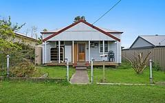 77 Maitland Street, Kurri Kurri NSW