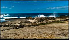 180418-7974-XM1.JPG (hopeless128) Tags: 2018 clovelly sky rocks sydney wave australia sea newsouthwales au