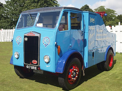 Albion Chieftain Tow Wagon - 1952 (imagetaker!) Tags: albionchieftainbreakdownlorry1952 albionbreakdownwagon breakdownlorry albionchieftaintowwagon1952 albionchieftaintowlorry albionchieftain towtrucks albiontowtruck albiontrucks albion classictrucks classicoldtrucks imagesoftrucks imagesoftransport photosoftrucks truckphotos transportphotos oldtrucks wagons oldlorry's picturesoftrucks pictureofwagons truckpictures wagonpictures truckimages photosofwagons photosoflorry's lorryimages lorryphotos wagonphotos petebarker peterbarker fotosoftrucks truckfotos commercialtransport workstrucks commercialvehicles autos lorry trucks lorry's rides imagetaker imagetaker1 fotos ride 经典车 breakdown chieftain petee