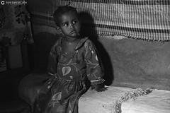 20180916 Etiopía-Tigrai (342) R01 BN (Nikobo3) Tags: áfrica etiopía tigrai etnias tribus people gentes portraits retratos travel viajes nikon nikond800 d800 nikon247028 nikobo joségarcíacobo