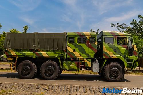 Ashok-Leyland-FAT-6x6-5